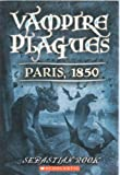 img - for Vampire Plagues - Paris, 1850 book / textbook / text book