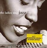 echange, troc Various - The Ladies Sing Jazz
