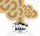 Lettuce Rage! [Japanese Import]