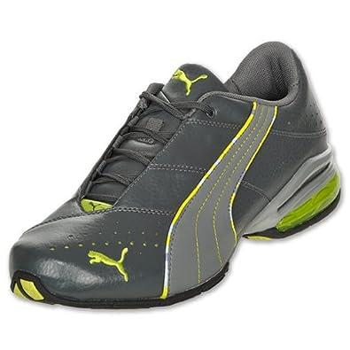 Amazon.com: Puma Cell Jago 7 DC Men's Running Shoes (9): Shoes