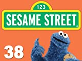 TV Series Episode Video on Demand - Elmo's Favorite Book