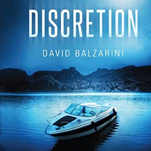 Discretion | [David Balzarini]