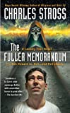 The Fuller Memorandum by Charles Stross