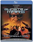 John Carpenter's Ghosts of Mars Bilin...