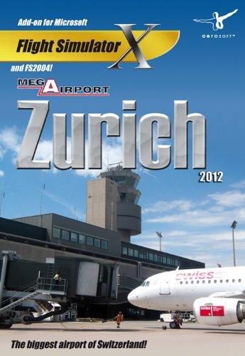 mega-airport-zurich-2012-pc-dvd