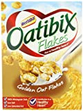 Weetabix Oatiflakes 550 g (Pack of 5)