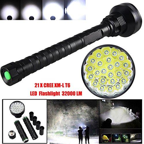 amlaiworld-32000lm-24x-xml-t6-led-de-5-modos-de-la-antorcha-de-la-lampara-de-luz-de-camping-26650-18