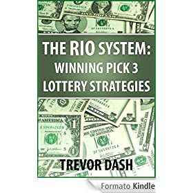 lottery strategies that work