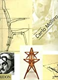 The Furniture of Carlo Mollino: Complete Works