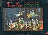 Thorn Rose (0878880860) by The Brothers Grimm