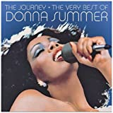 The Journey: The Very Best Of Donna Summerby Donna Summer