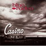 Casino / Vinyl record [Vinyl-LP]