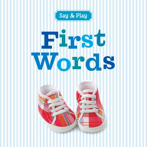 First Baby Words front-1052876