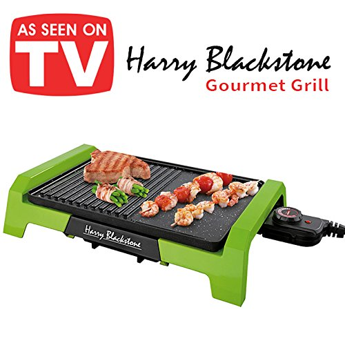 loriginale-harry-blackstone-gourmet-grill-visto-in-tv-lunica-piastra-elettrica-con-rivestimento-in-p