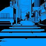 daze / days(DVD付)