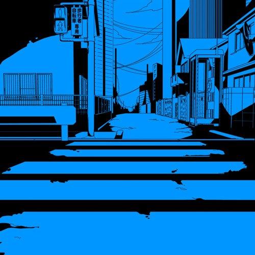 タイトル未定(初回生産限定盤A)(DVD付)