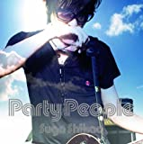 Party People(�������������)(DVD��)