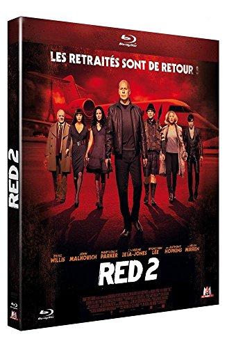 red-2-edizione-francia