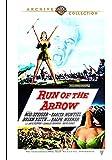 Run of the Arrow [Region 1]
