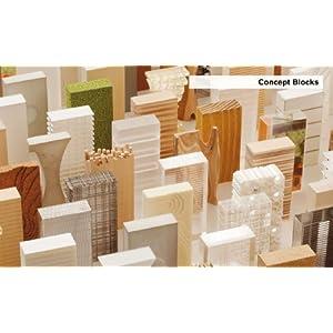 Model Making (Architectur Livre en Ligne - Telecharger Ebook