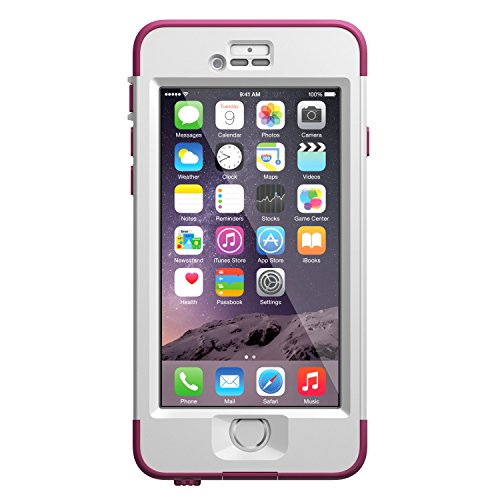 lifeproof-per-1194-cm-apple-iphone-6-rosa-pursuit