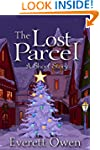 The Lost Parcel