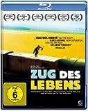 Zug des Lebens [Blu-ray]