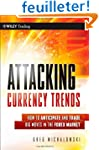Attacking Currency Trends: How to Ant...