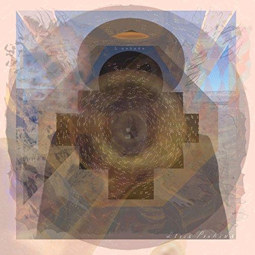 Elvis Perkings-I Aubade-CD-FLAC-2015-JLM Download