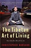 img - for Tibetan Art of Living book / textbook / text book