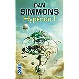 Hyp�rion T1par Dan SIMMONS