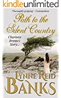 Path to the Silent Country: Charlotte Bronte's Story