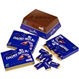 #7: Chocolate Chunk Box