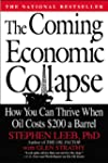 The Coming Economic Collapse: How You...