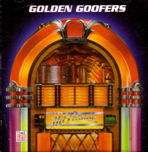 Jim Lowe - Your Hit Parade-Golden Goofers - Zortam Music