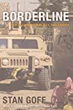 Borderline: Reflections on War, Sex, and Church