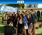 90210 [hd]: Retrospective [HD]