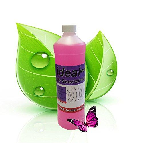1-liter-ideal-ultraschallreiniger-konzentrat-hd-spezialreiniger-zur-grundlichen-reinigung-von-schmuc