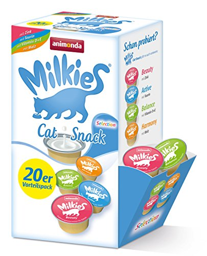 animonda-milkies-mix-20-x-15-g