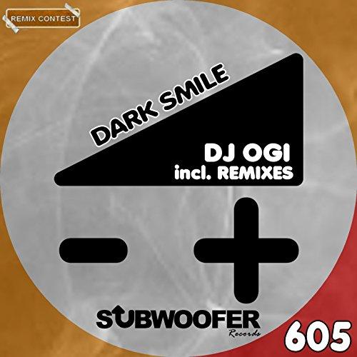 Dark Smile (Andre Röhler Remix)