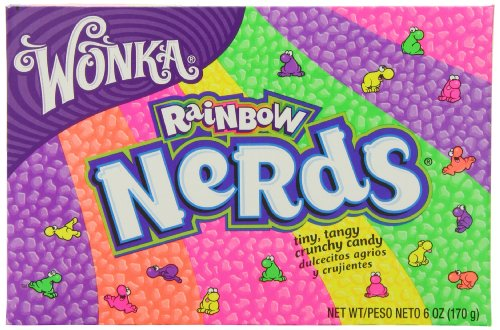 wonka-rainbow-nerds-6-ounce-packages-pack-of-12
