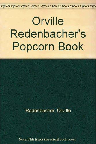 orville-redenbachers-popcorn-book