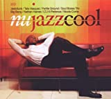 echange, troc Various Artists - Nu Jazz Cool