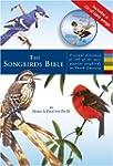 The Songbirds Bible: A Visual Directo...