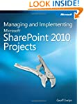 Managing and Implementing Microsoft S...