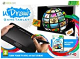 UDraw Tablet including Instant Artist (Xbox 360) [Xbox 360] - Game