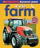 Farm (Discover More)