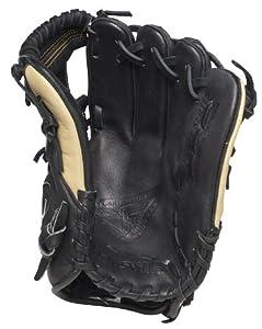 Louisville Slugger FLS1125 11.25-Inch TPX Pro Flare Select Infield Model Glove