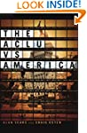THE ACLU vs AMERICA