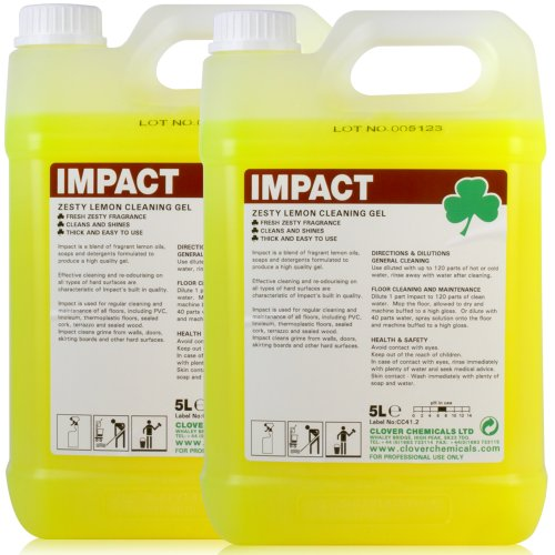 impact-heavy-duty-floor-cleaner-maintainer-10l-comes-with-tch-anti-bacterial-pen